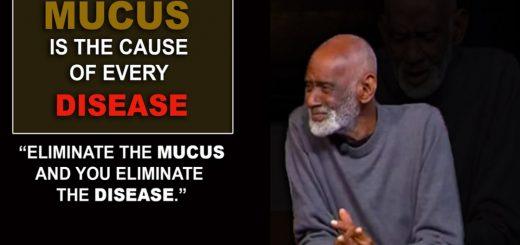 mucus-meme-3