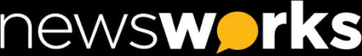 newsworks1