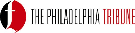 philly tribune