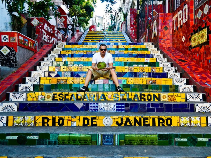 famous-steps-in-rio-de-janeiro-728x546