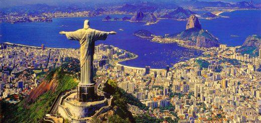 rio_de_janeiro_statue