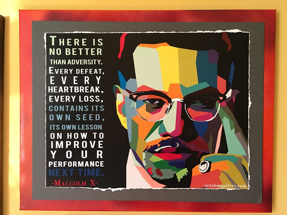 research paper on malcolm x Essays and criticism on malcolm x - malcolm x quizzes etexts research paper topics malcolm little, malcolm x and el-hajj malik el-shabazz.