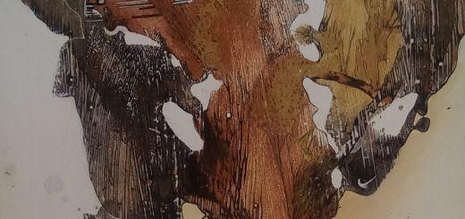 larbre-de-vie-40_29cm