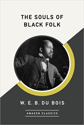 black folks