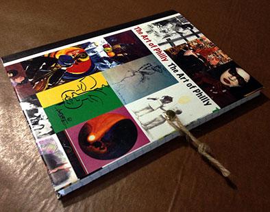 journalsartof