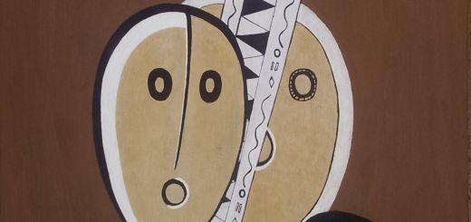 le-masque-02-50-70cm
