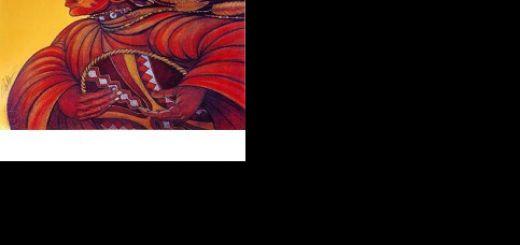 CLOAK SHIELD-228x228