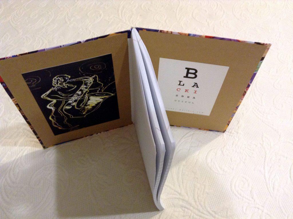journal-inside2