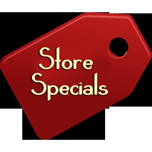 store-specials