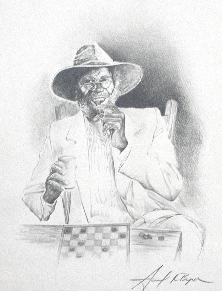 byrd-oldman