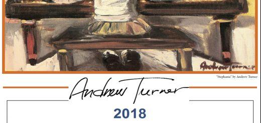 2018 steph turner