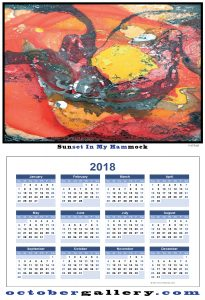 2018 sunsethammock1a