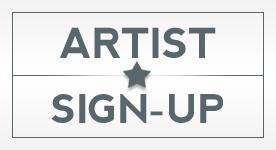 artistssignup