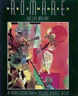 romarebearden book