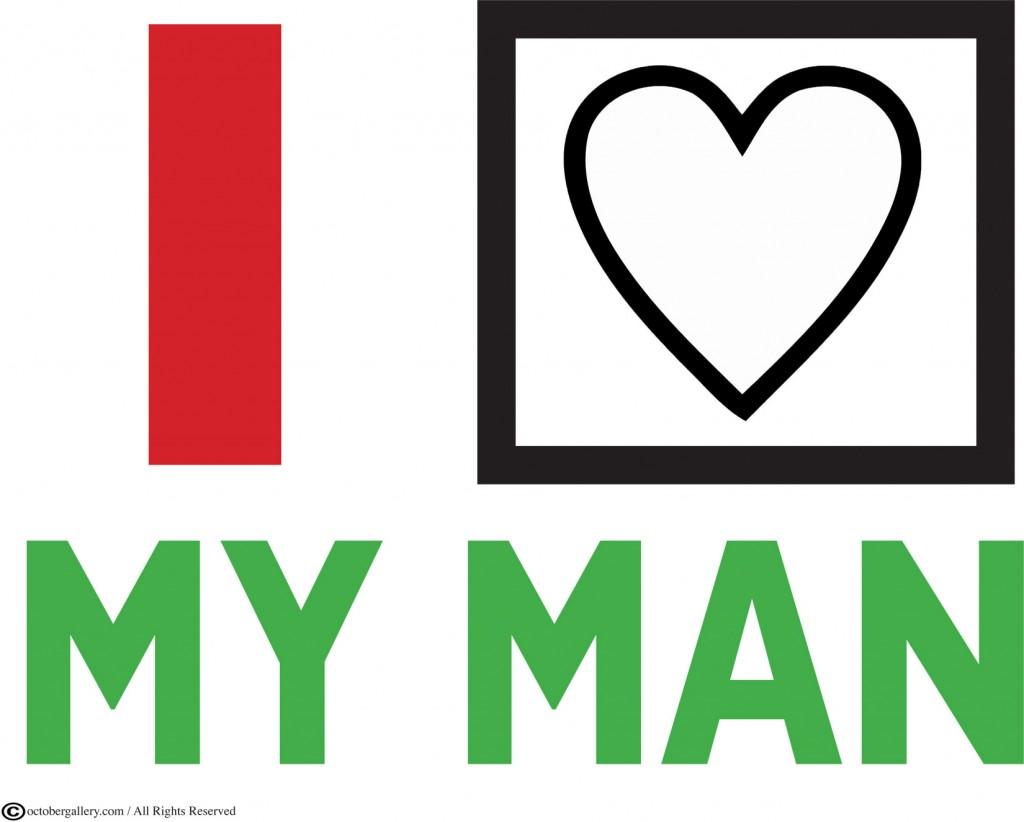 loveman