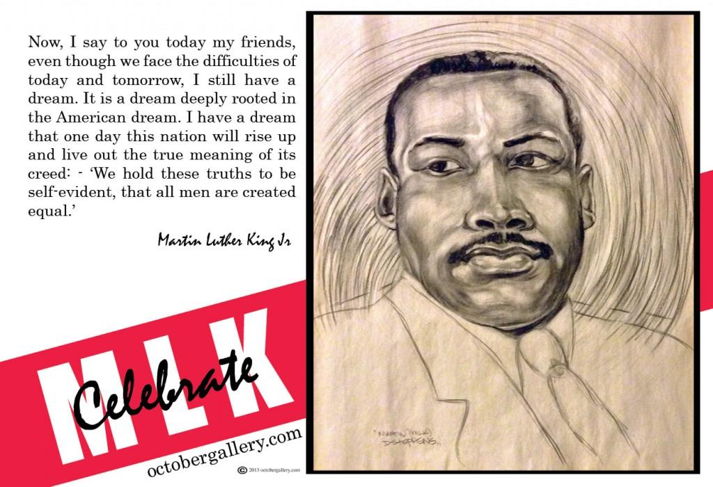MLKposter
