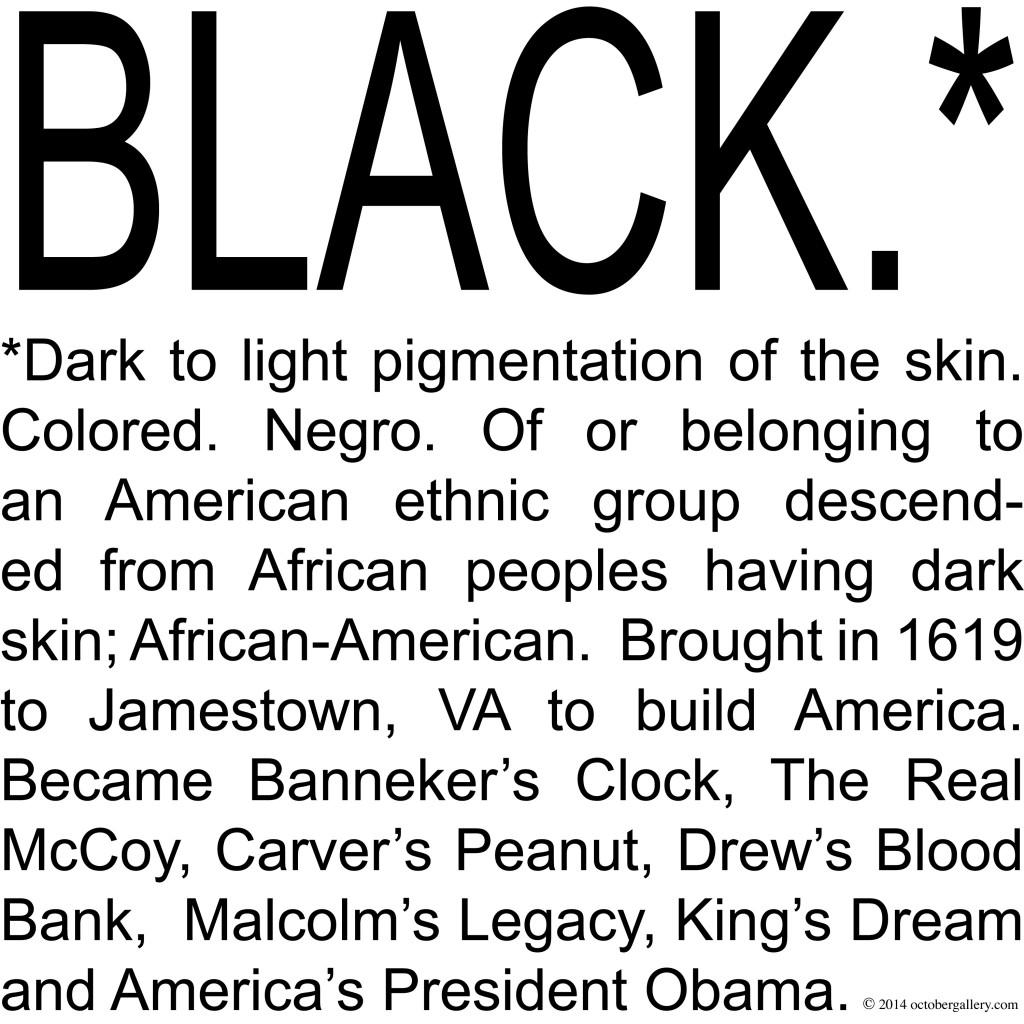 black*mug.indd