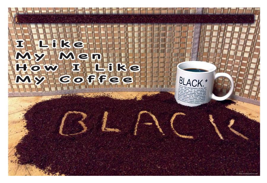 blackcoffeemen