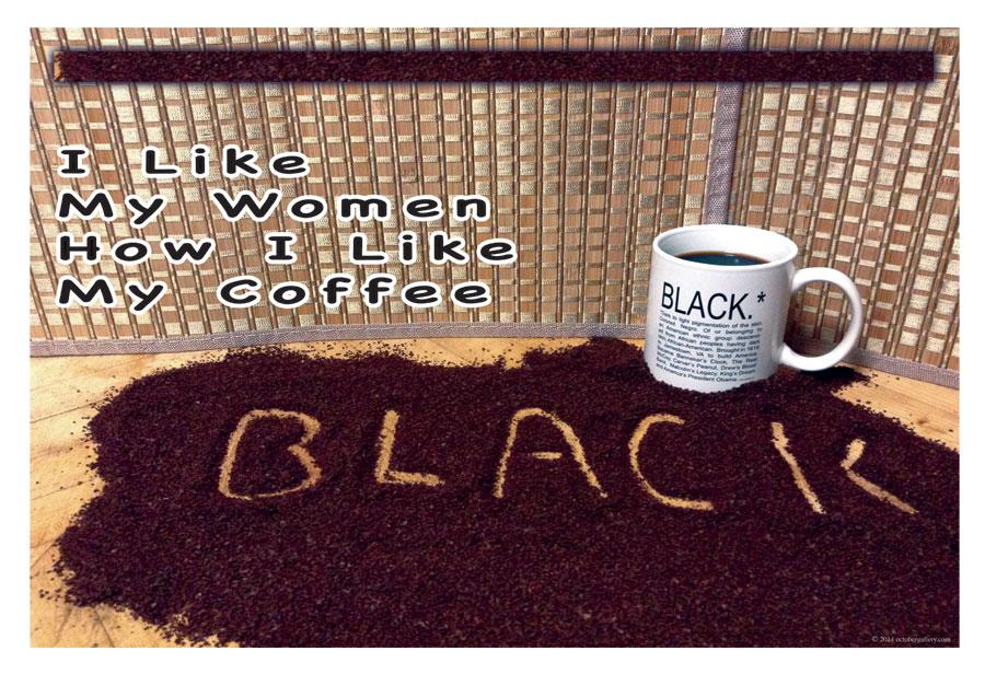 blackcoffeewomen