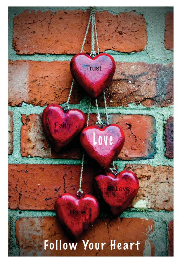 followyourheartweb