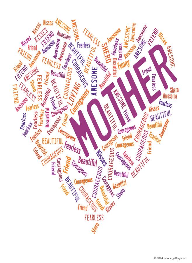 motherhearthalf