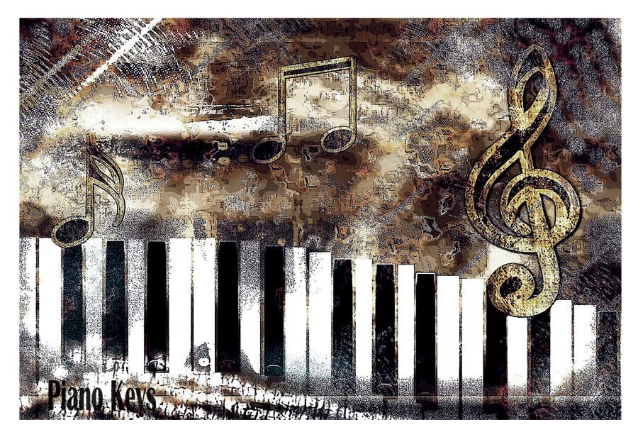 pianokeysweb