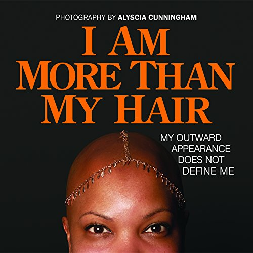 """I Am More Than My Hair"" Wins ""Best Documentary Short"" At 'Through Women's Eyes' International Film Festival 2020"