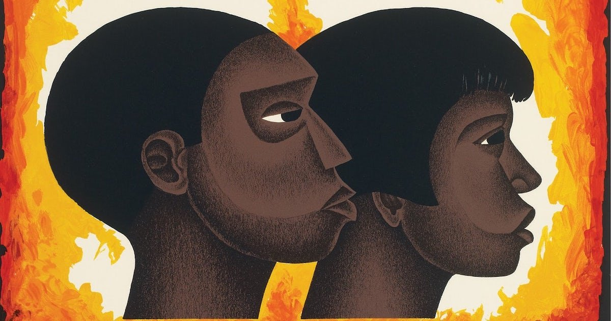 A Curriculum for Black Youth Activism
