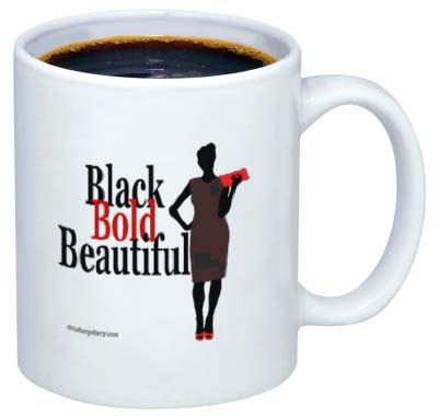 blackboldbeautmugpic
