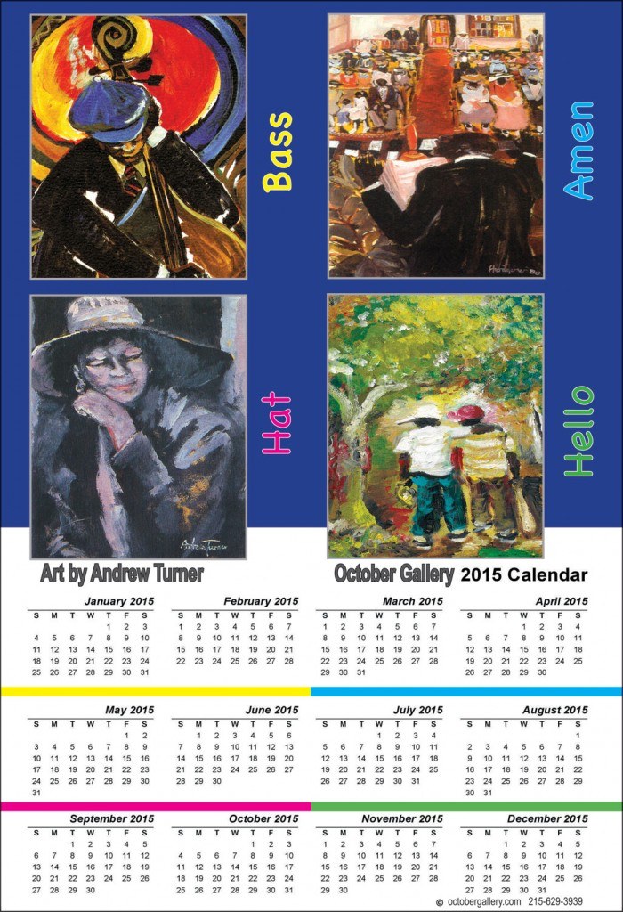 calendarturner2015
