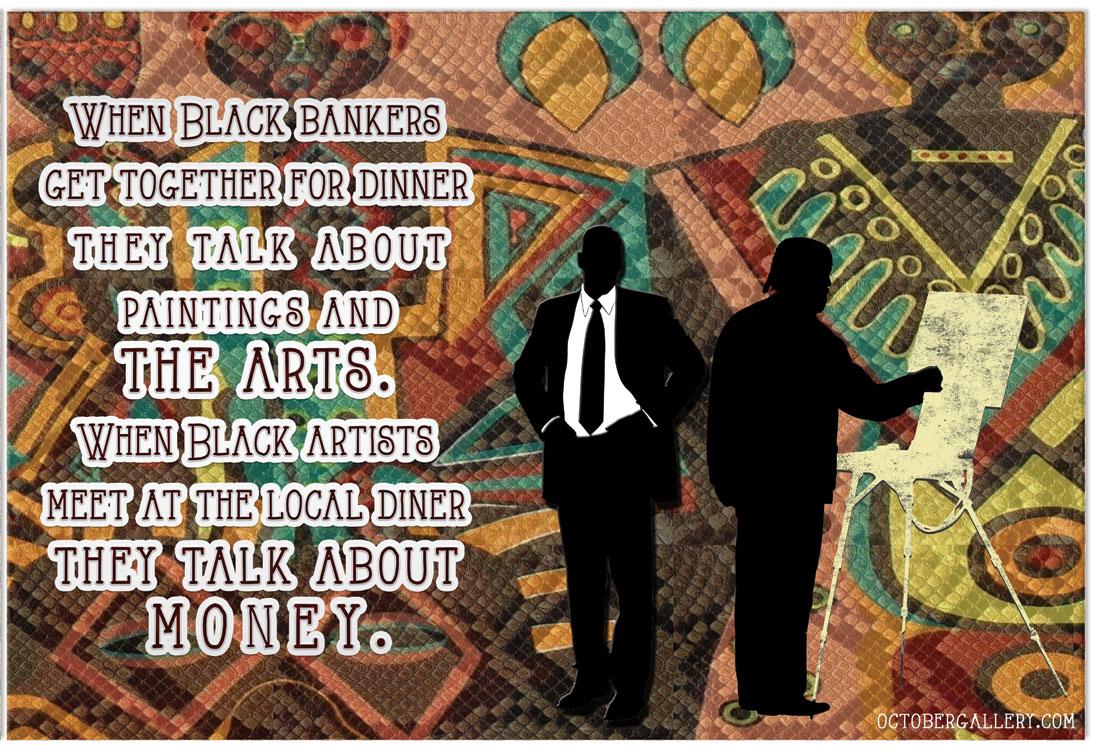 Black-Bankers-Dinnerweb