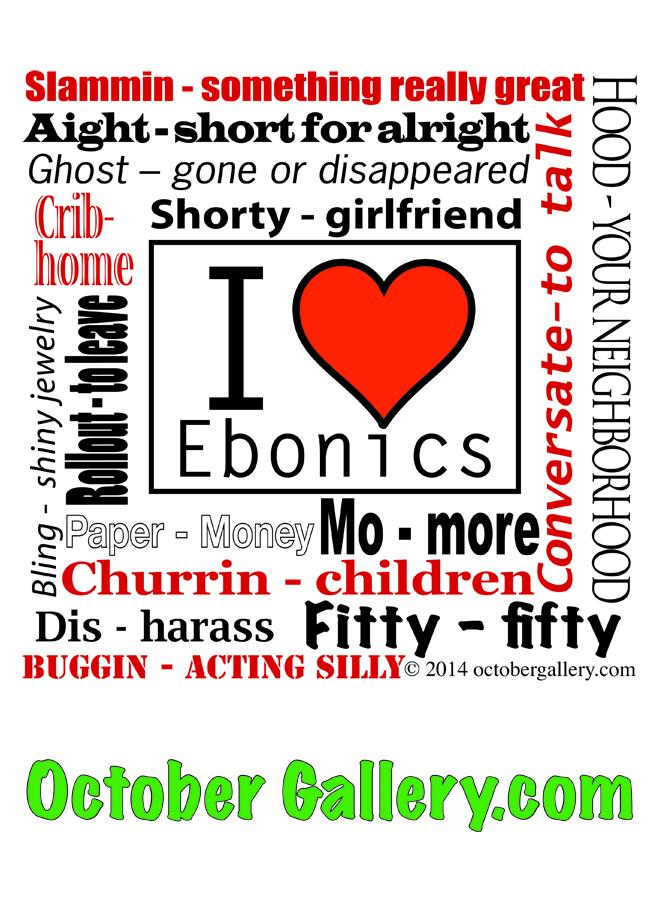 ebonics2 up.indd