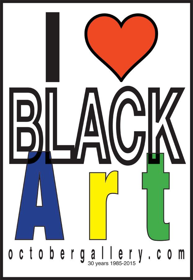 i-love-black-art-30a
