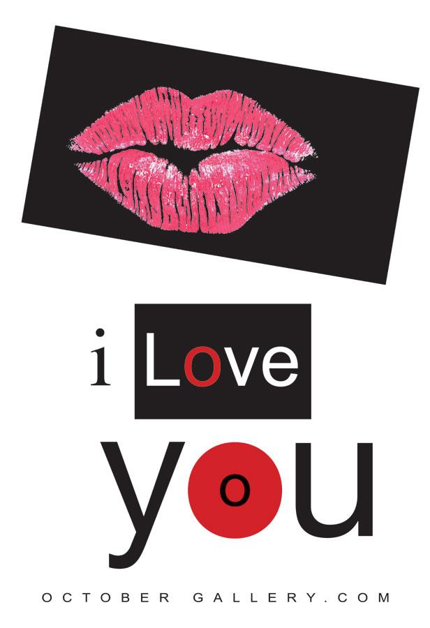 i-love-you-lips