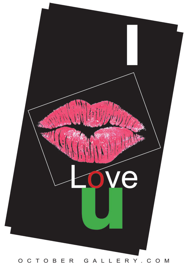 i-love-you-lips2