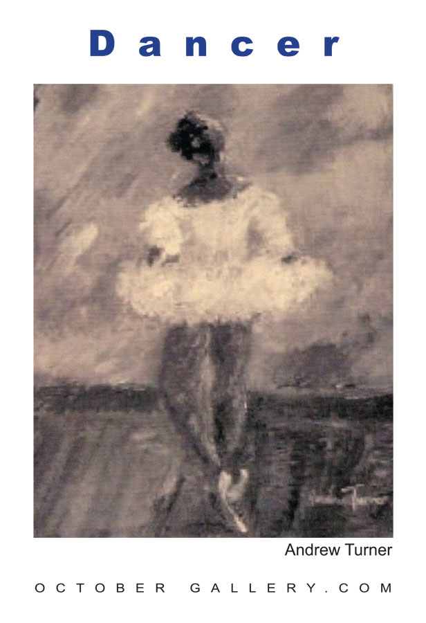 turner-dancer