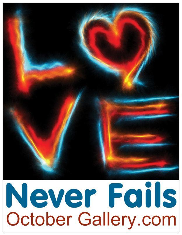 loveblackfails