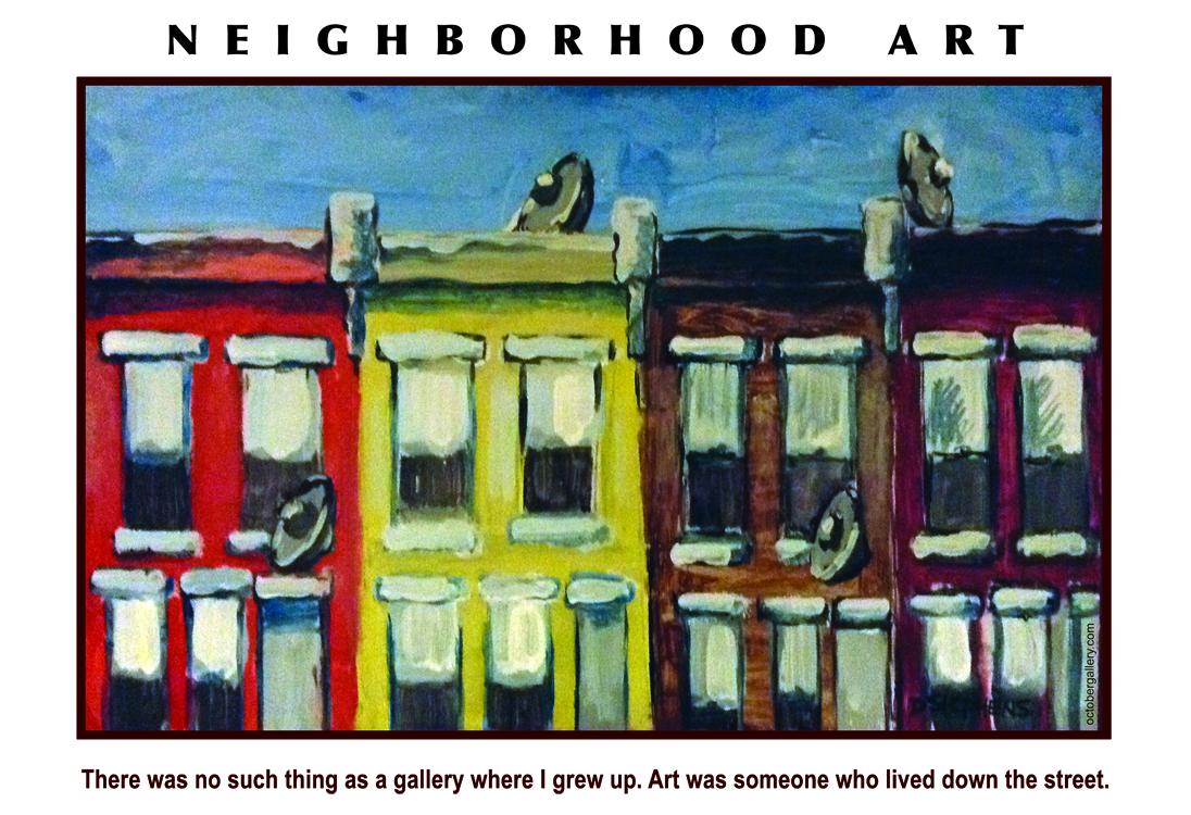 neighborhood art.indd
