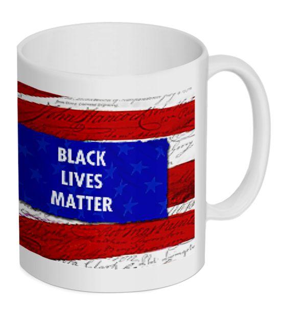 black lives mug1