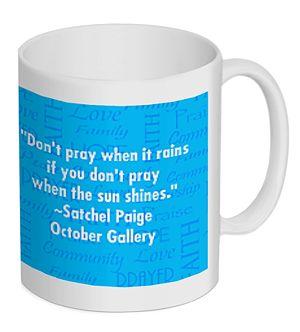 satchel mug1