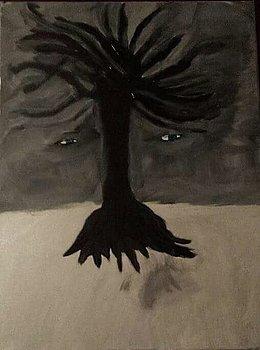 family-tree-wanda-donaldson