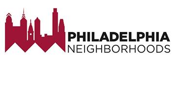 PN-logo-landscape3601