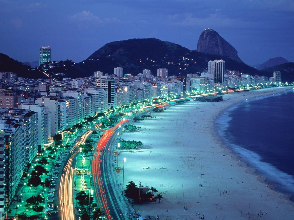 copacabana_beach_at_rio_de_janeiro_brazil-t2