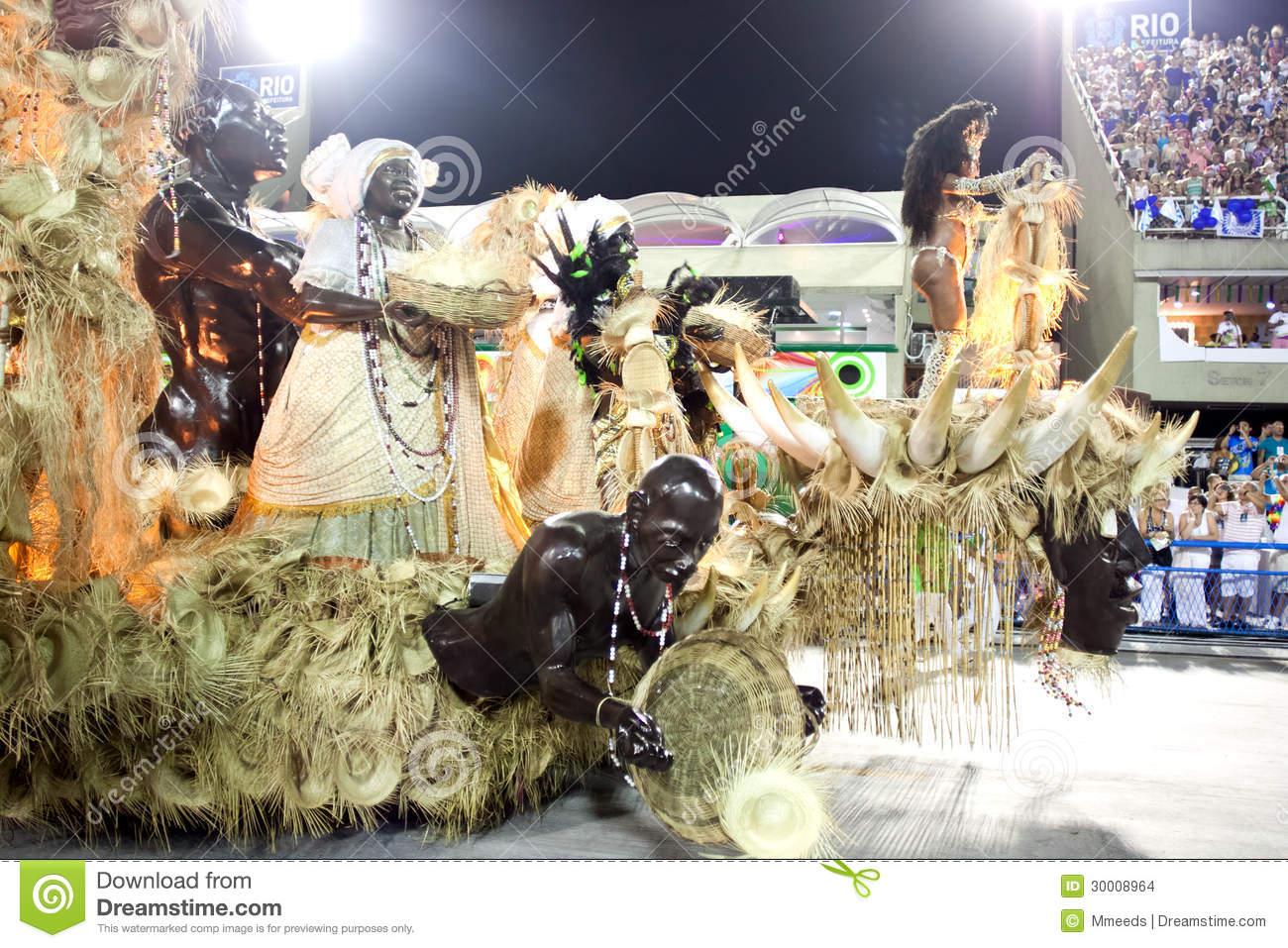 rio-de-janeiro-february-performance-people-carnival-rio-de-janeiro-sambodromo-february-brazil-rio-carnival-biggest-carnival-world-30008964