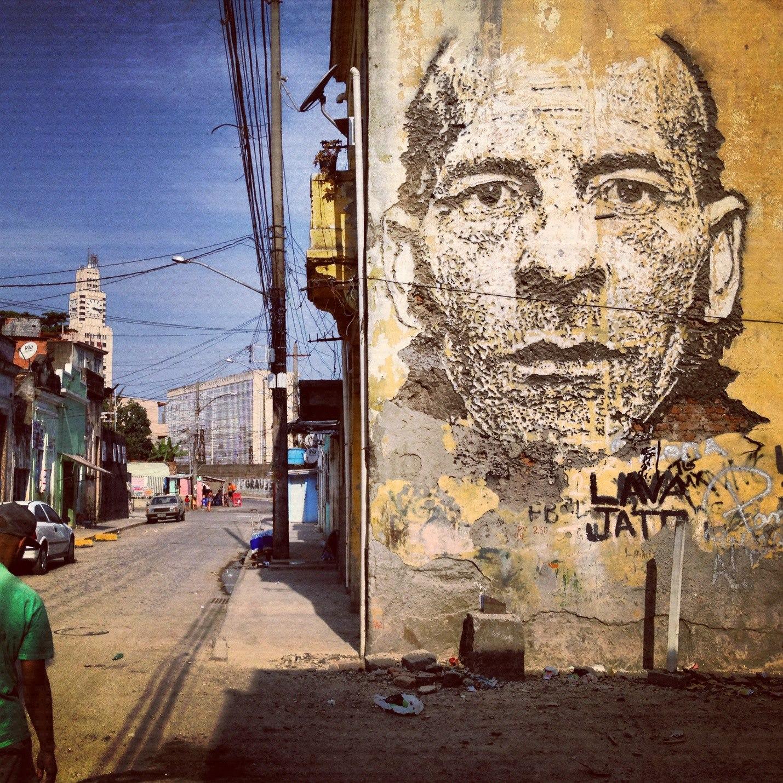 streetartnews_vhils_brazil_part3