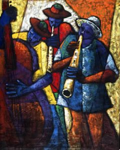 art-jazz-trio-from-buchi-upjohn-aghaji