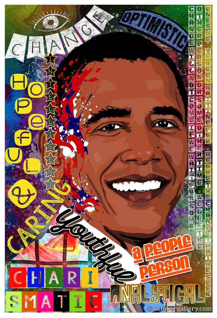 obama new postersm