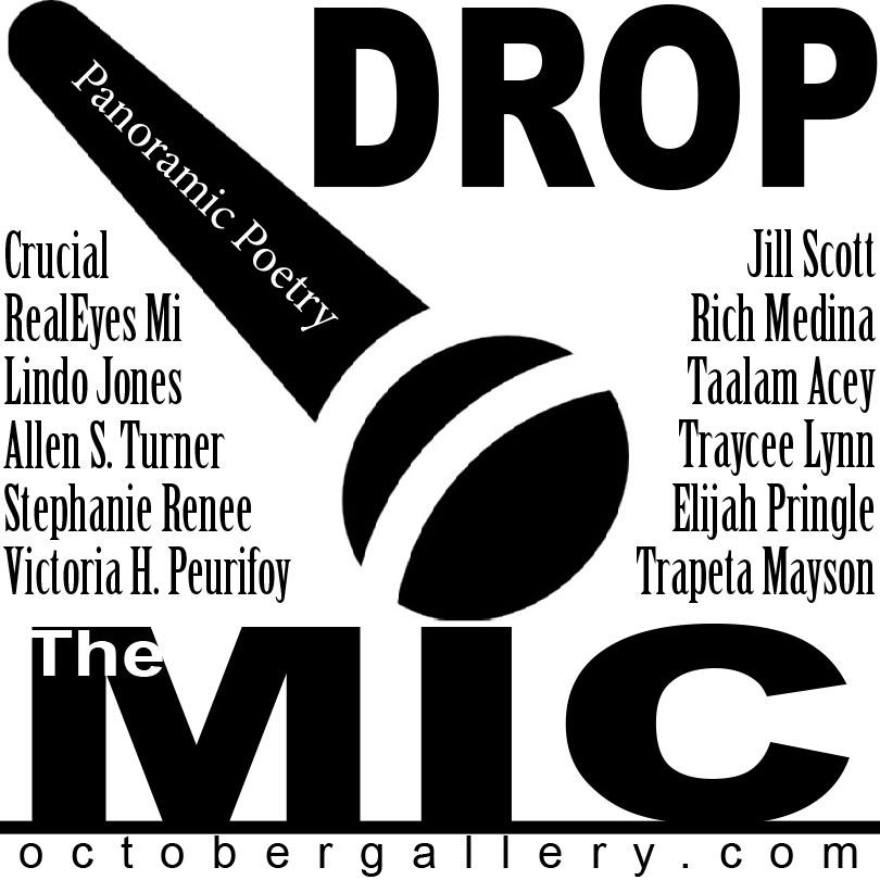 dropthemic1