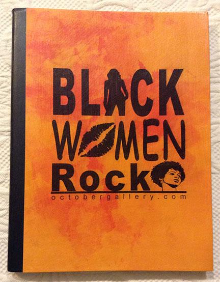 journalblackrock