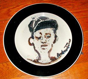 china-plate-small